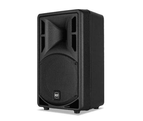 RCF-310a-Active-Spreaker