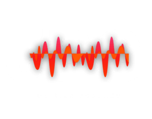 jpg sound hire logo